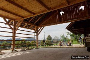 poletni-tabor-2015-09